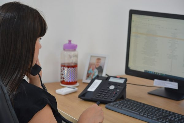 OakHouse Professional Virtual Assistant and Admin Support - Bookkeeping. Stoke-on-Trent Staffordshire, UK