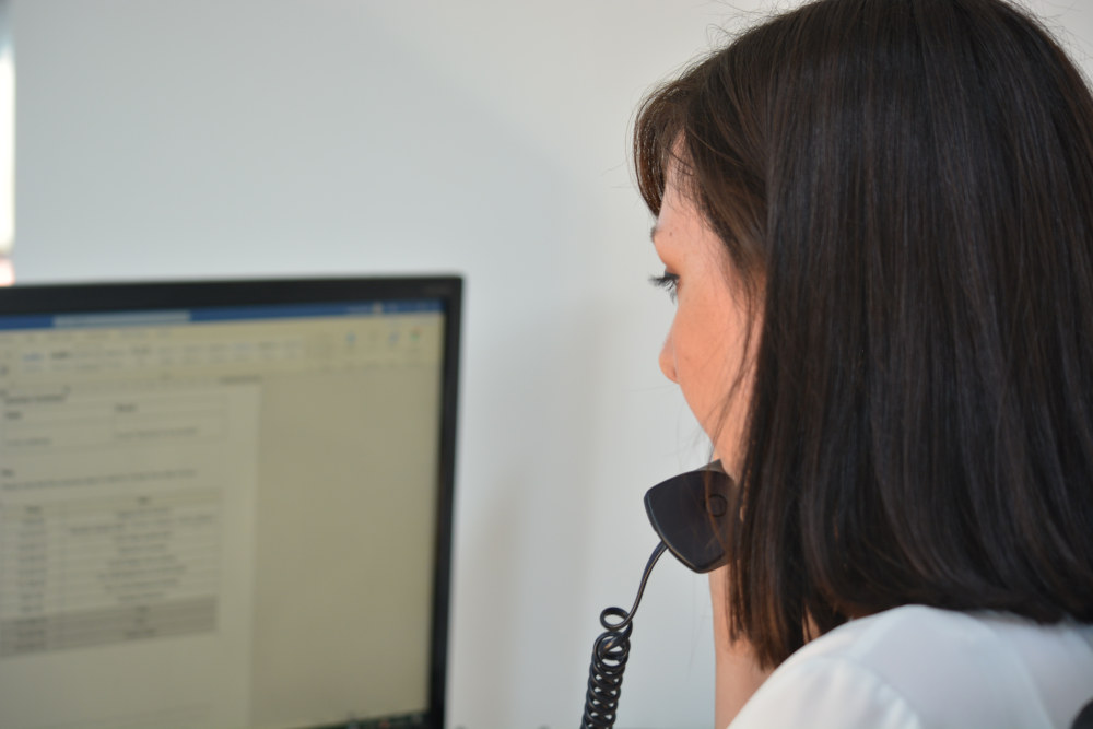 OakHouse Professional Virtual Assistant and Admin Support - Audio Transcription. Stoke-on-Trent Staffordshire, UK