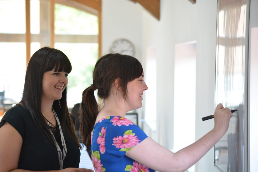 OakHouse Professional Virtual Assistant Stoke-on-Trent Staffordshire, UK