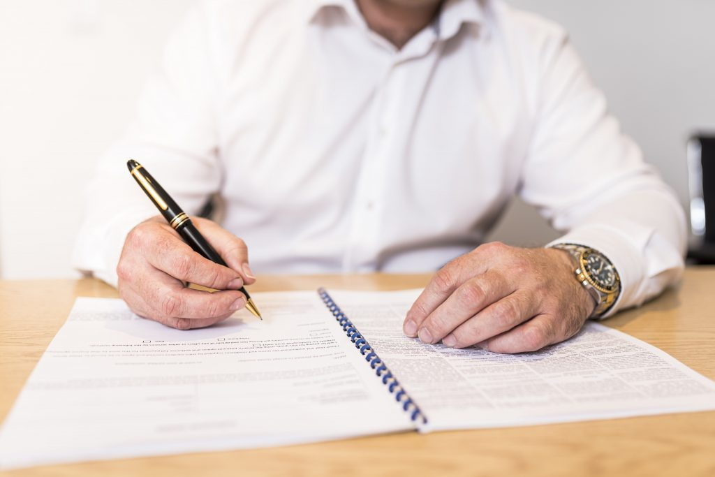 What Is Technical Document Writing?